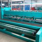 Schmietex GmbH: Naehwirktechnik: Generalueberholung