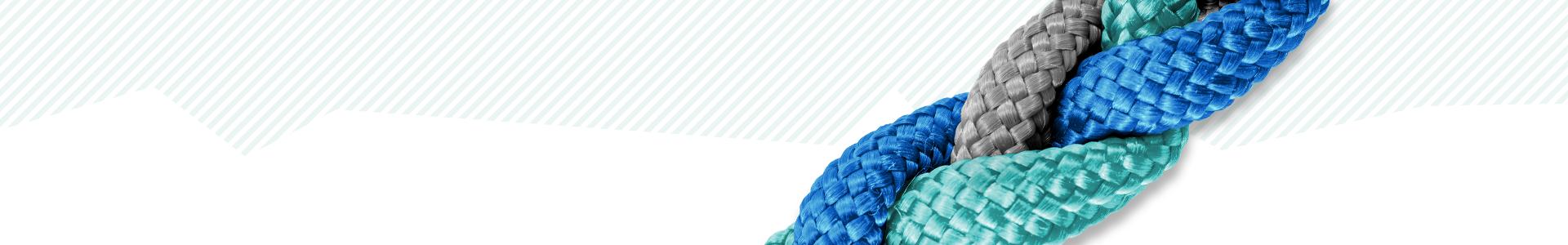 Schmietex GmbH: Textile Zugmittel